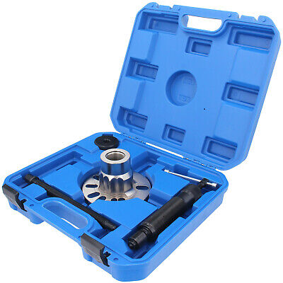 NEW Hydraulic Driveshaft Puller SET fitting for Joint shaft 10t