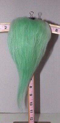 Troll Doll Mohair Replacement Wig for Vintage Troll Doll (4245)