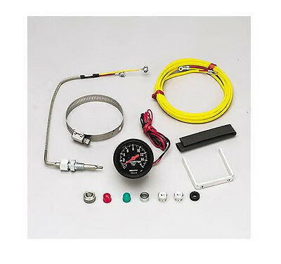 apsx v2 anti glare d2 digital wideband o2 afr gauge sensor kit auto meter z series egt exhaust gas temp gauge temperature pyrometer 0 1600 deg