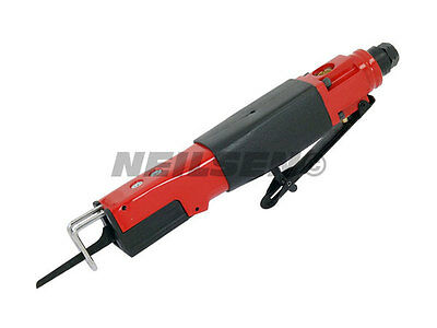 Neilsen Air Body saw With Aluminiun Body CT2281