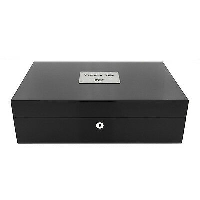 Collectors Box for 20 Pens Montblanc - 112558