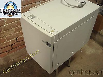 Canon 1110B002AA ImageRunner C5180 C4080 2700 Sheet Paper Deck Y1 Y-1