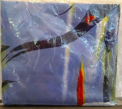 "Vintage 1990s Pink Floyd The Wall Flag 60""x36"" Marching Hammers NEW OLD STOCK"