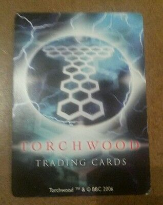 Doctor Who TORCHWOOD trading cards approx 1000