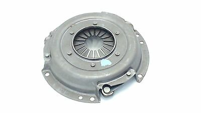 Perfection Hy-Test Clutch Pressure Plate For Toyota Corolla Starlet