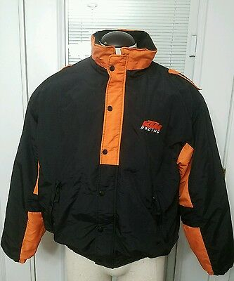 KTM Mens Size Large  Jacket/ Coat
