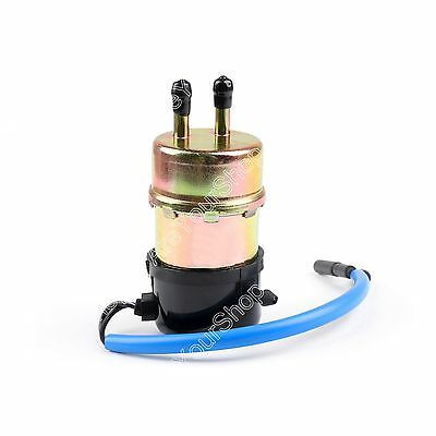 8mm Fuel Pump For YAMAHA V STAR 1998-2003 XVS650 & 1999-2003 XVS1100 AU