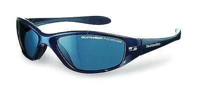 Sunwise Boost Cricket/Active Sports/Leisure,Navy Blue/White/Fuchsia,Only £13.50