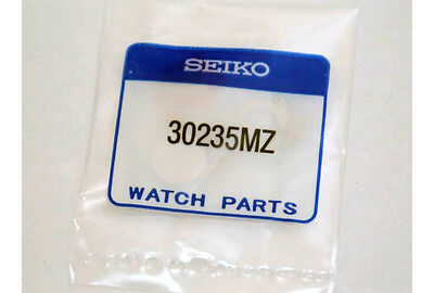 Seiko Kinetic Watch Capacitor 3023 5MZ for 5M42 5M43 5M45 5M47 5M62 5M63 5M65