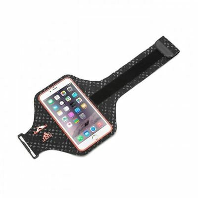 "Griffin Adidas Sports Running Cycling Armband for iPhone 6 Plus 6S 5.5"" 7 Plus"