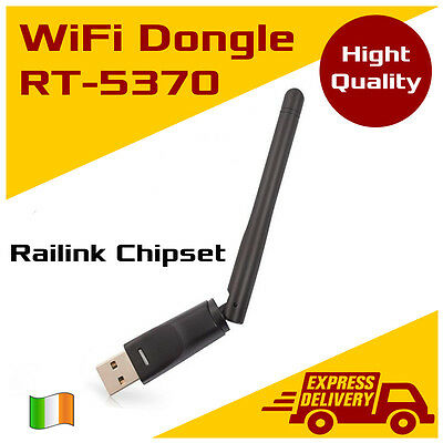 WiFi Dongle for Ferguson Ariva 150 152 153 250 252 103 203 102 202 52 W03