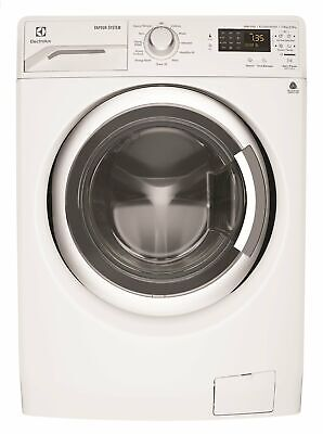 NEW Electrolux EWW12753 7.5kg Washer 4.5kg Dryer Combo
