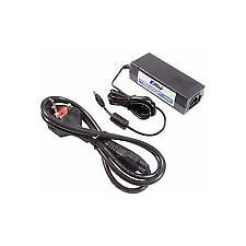 E-Flite 5 Amp 12V Power Supply  EFLC4031