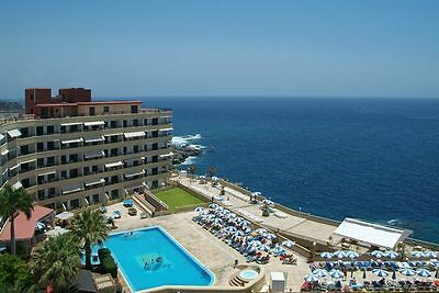 Tenerife - 1 Week - £249 Holiday Apartment For Rent - Anytime in 2017