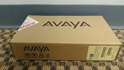 *NEW SEALED* Avaya Partner ACS 2-Slot Carrier 700447865 phone system