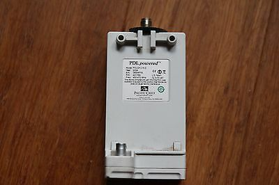 Leica PacCrest PDLGFU15-2 450-470MHz Radio for Leica SR530 GPS Receivers GFU15
