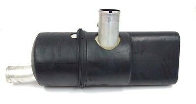 SEADOO OEM PWC Muffler (Waterbox) Assembly 2001 RX-X Model ONLY (289100025)