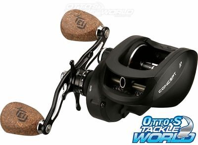 13 Fishing A3 Baitcast Reels (All Models) BRAND NEW at Otto's Tackle World