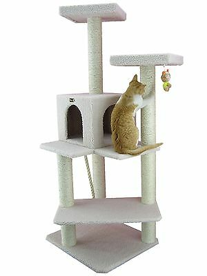 Modern Cat Furniture / Cat Trees For Sale
