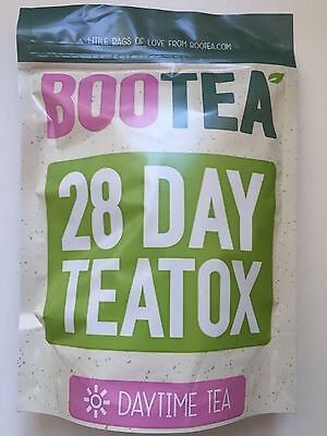 Genuine 28 Daytime Only Bootea/safe Uk Stock
