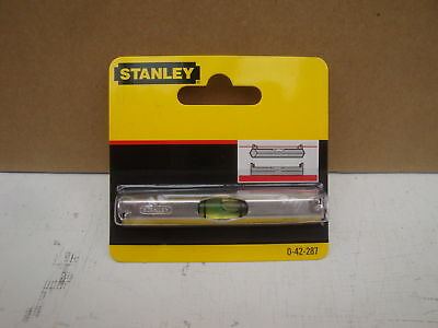 Stanley Brick Line Spirit Level 0 42 287