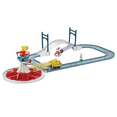 Spin Master - Paw Patrol Launch ´n Roll Lookout Tower - NEU OVP