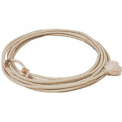 Mustang Heelin Ranch Rope 45ft
