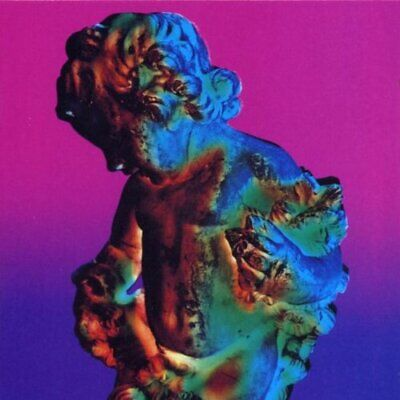 New Order - Technique - New Order CD 1PVG The Cheap Fast Free Post The Cheap
