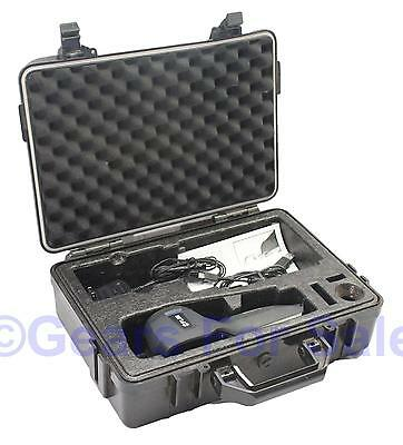 Flir i3 Thermal Camera & Hard Case