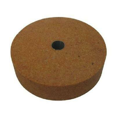 "Pro-Max 3"" Grinding Stone Wheel For Mini Bench Grinder"