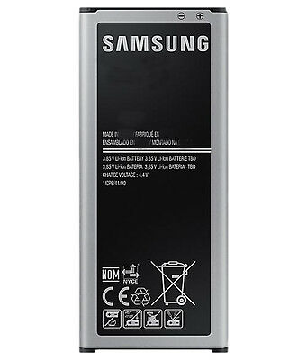 Brand NEW High Quality Samsung Note 4 IV Replacement Battery 3220mAh