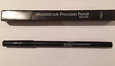Younique Moodstruck Precision Pencil Eye Liner Black Perfect Fast Free Postage