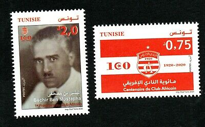 2008- Algeria- The 50th Anniversary of the Establishment of the National Freeing