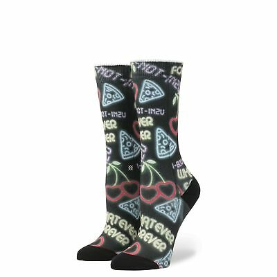 New Stance Socks - Women's - Cooties from The WOD Life