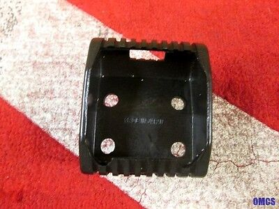 Scuba Diving Pre-Owned Uwatec Aladin / Aladin Pro Dive Computer Hose-Mount Boot