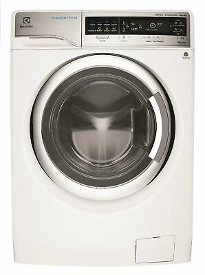 NEW Electrolux EWW14013 10kg/6kg Washer Dryer Combo