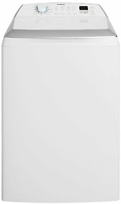 NEW Simpson SWT1043 10kg Top Load Washing Machine