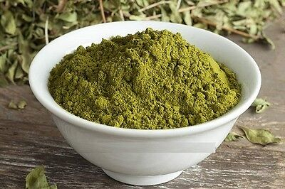 Henna Powder|For Hair|For Hands & Body Art|100%Natural|Chemical Free| *Free P&P
