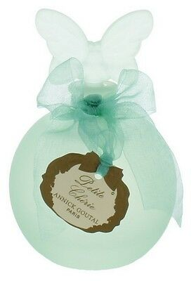 Petite Cherie by Annick Goutal Factice 3.4 oz (Perfume Display Bottle)