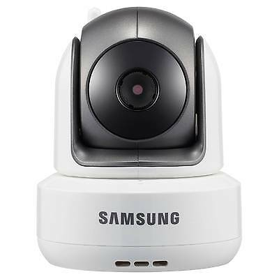 Samsung Additional Camera for BrightVIEW Video Baby Monitor