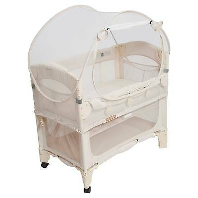 Arm's Reach Mini Co-Sleeper® Bassinet Canopy