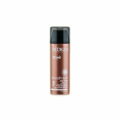 Redken Smooth Lock Stay Sleek 150ml OUT OF STOCK