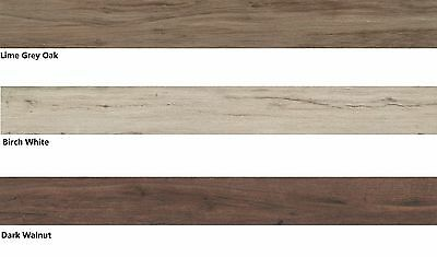 Porcelain Timber Floor Tiles 1200 x 200 for indoor and outdoor $31.50sqm