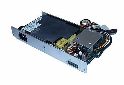 Cisco 341-0029-05 PA-2461-1A 465W Power Supply For WS-C3750-24PS-E V05 Switch