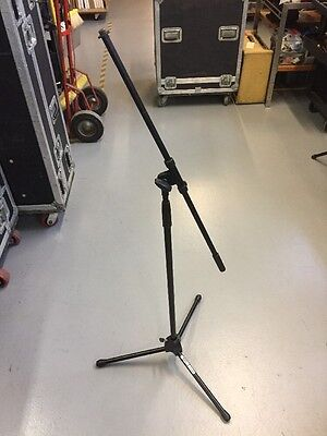 Proline Microphone Regular BOOM Stand *Used*