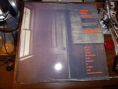 """Lloyd Cole & The Commotions """"rattlesnakes"""" 1984 Lp Lclp 1 In Excellent Condition"""
