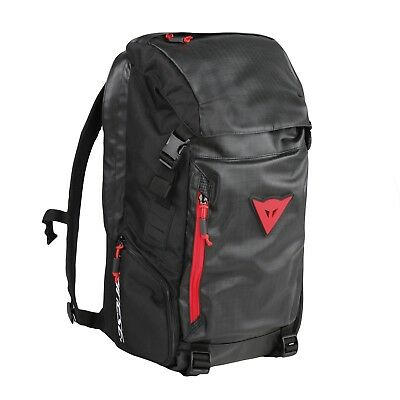 Motorrad Rucksack Dainese D-Throttle Backpack Touring by OGIO