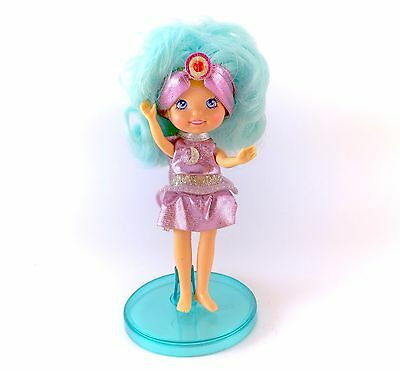 Vintage 1986 Complete Moondreamers Whimzee Whimsy Doll Figure Moon Dreamers 80s