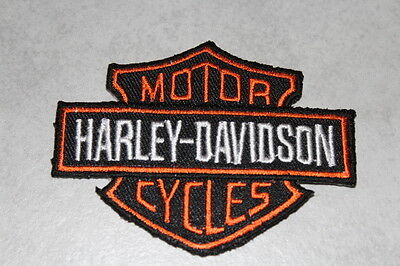 Idaho State Rocker Patch Small Embroidered Motorcycle Biker Vest Patch SR715