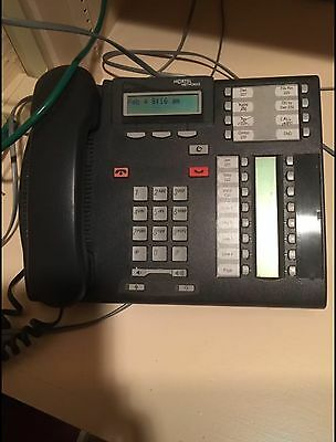 Nortell Networks Phone